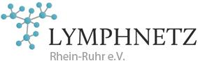 Lymphnetz Rhein-Ruhr e.V.