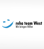 reha team West GmbH & Co. KG