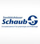 Sanitätshaus Franz Schaub KG