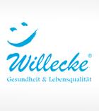 Sanitätshaus Willecke GmbH